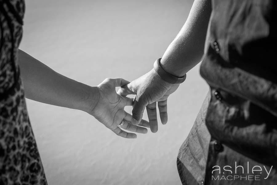 Ashley MacPhee Photography APhoto (1 of 5).jpg