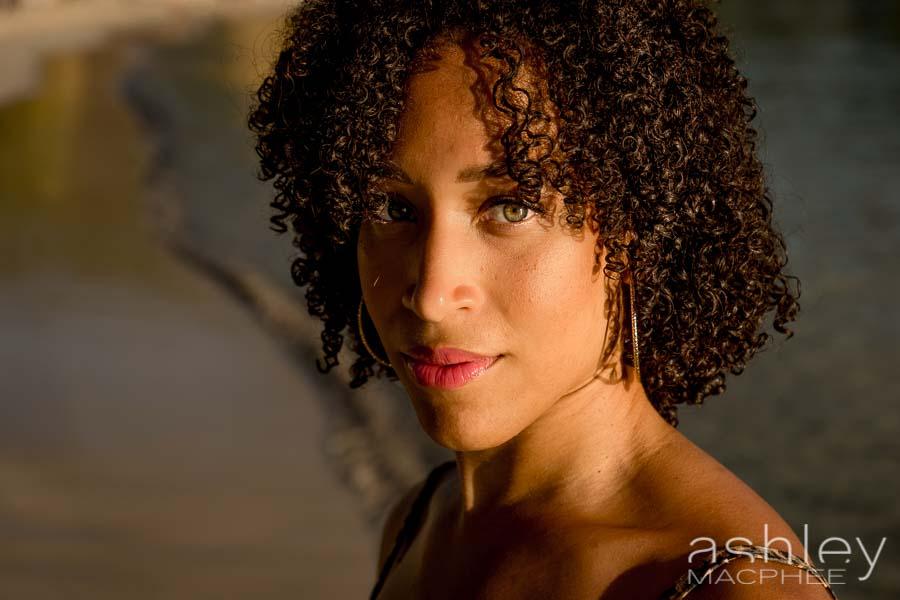 Ashley MacPhee Photography APhoto (2 of 5).jpg