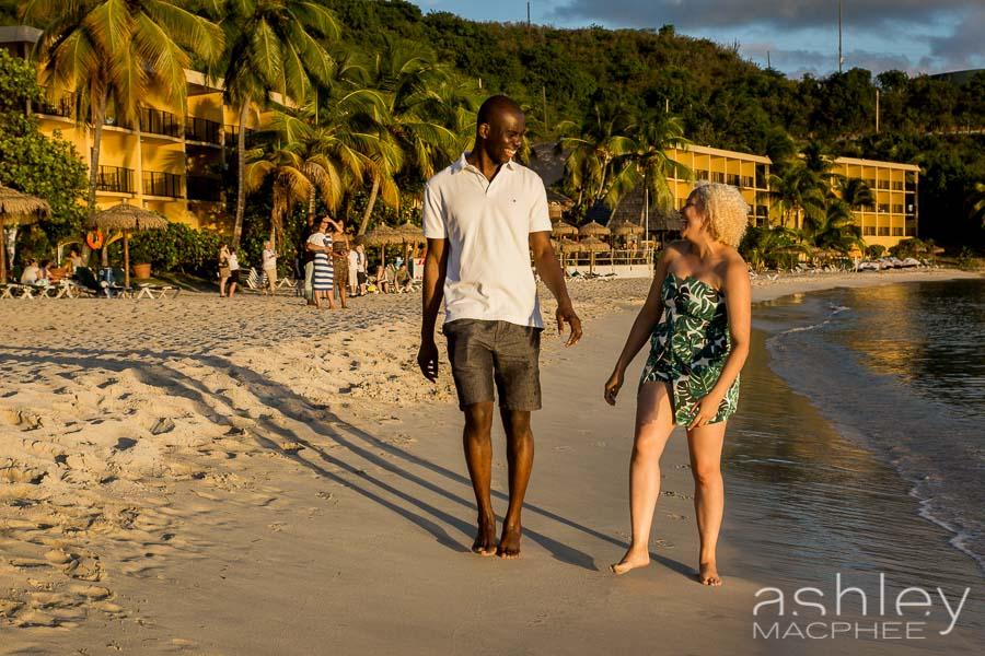 Ashley MacPhee Photography st. thomas portrait photographer (1 of 4).jpg