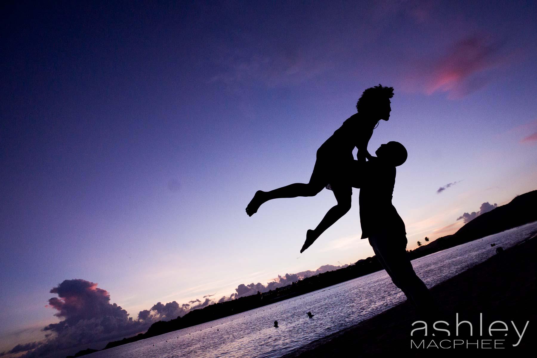 Ashley MacPhee Photography APhoto (2 of 2).jpg