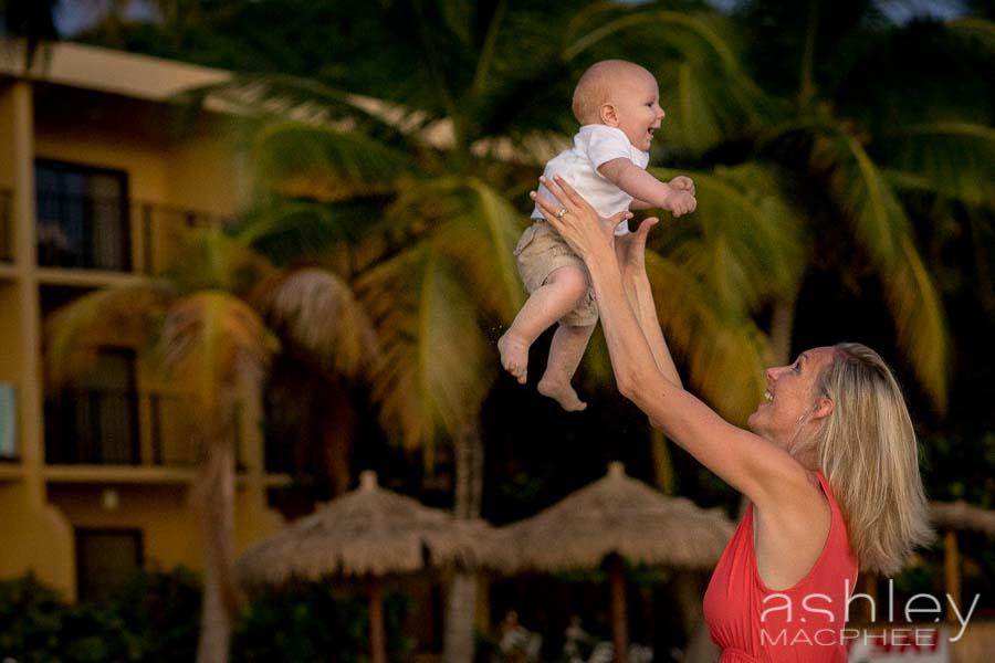 Ashley MacPhee Photography st. thomas portrait photographer (7 of 10).jpg