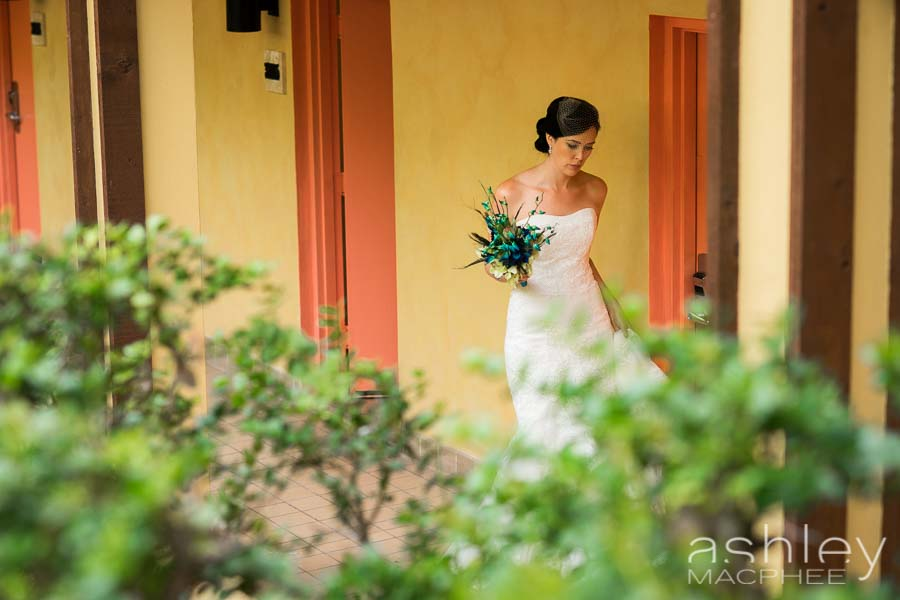 Destination St. Thomas Wedding Photographer (15 of 52).jpg