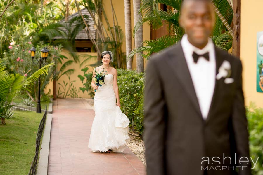Destination St. Thomas Wedding Photographer (16 of 52).jpg