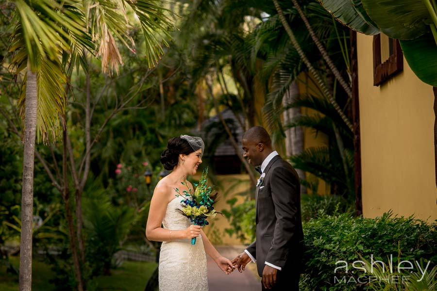 Destination St. Thomas Wedding Photographer (19 of 52).jpg
