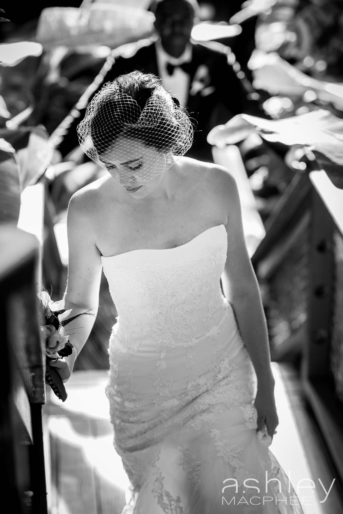 St. Peters Great House wedding Photography (12 of 26).jpg