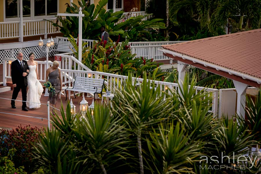 Destination St. Thomas Wedding Photographer (33 of 52).jpg