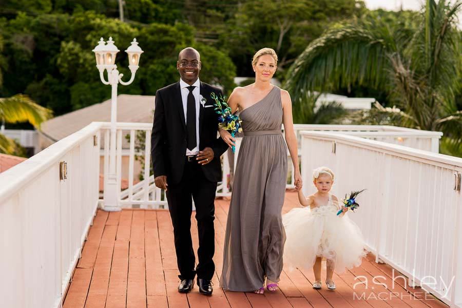 Destination St. Thomas Wedding Photographer (35 of 52).jpg