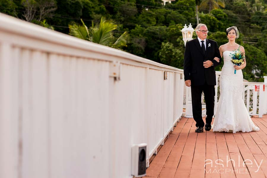 Destination St. Thomas Wedding Photographer (36 of 52).jpg