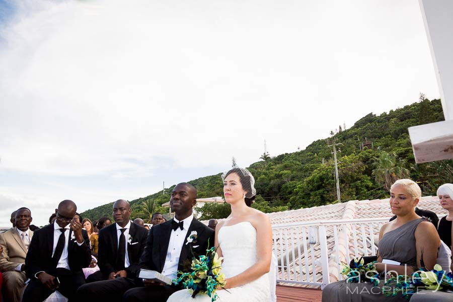 Destination St. Thomas Wedding Photographer (39 of 52).jpg