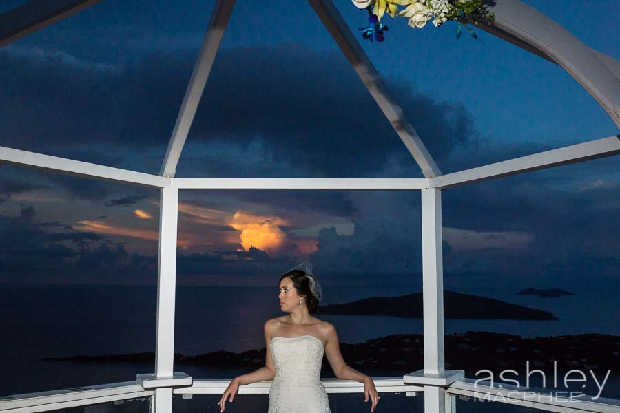 Destination St. Thomas Wedding Photographer (47 of 52).jpg