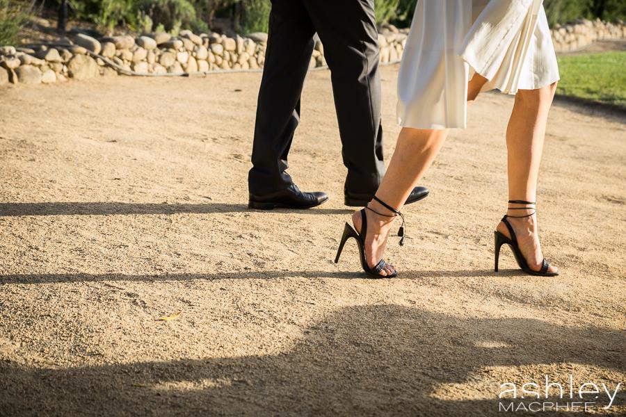 Ashley MacPhee Photography Santa Ynez Sunstone Winery Wedding (11 of 144).jpg