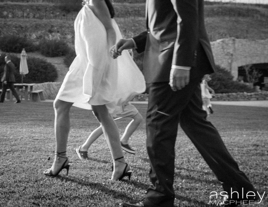 Ashley MacPhee Photography Santa Ynez Sunstone Winery Wedding (13 of 144).jpg