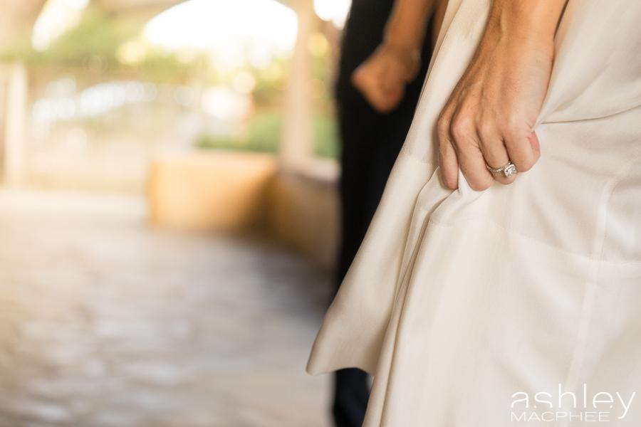 Ashley MacPhee Photography Santa Ynez Sunstone Winery Wedding (15 of 144).jpg