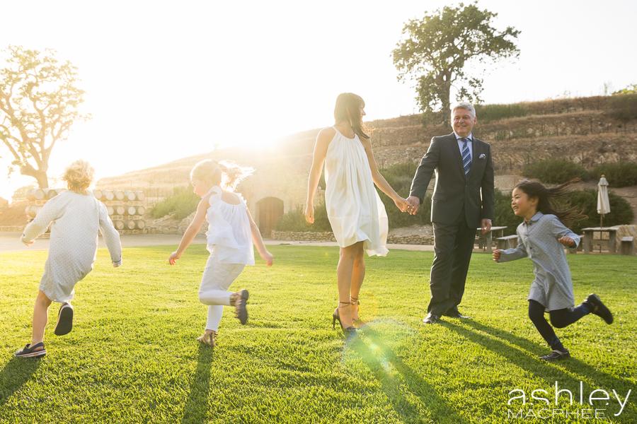 Ashley MacPhee Photography Santa Ynez Sunstone Winery Wedding (14 of 144).jpg