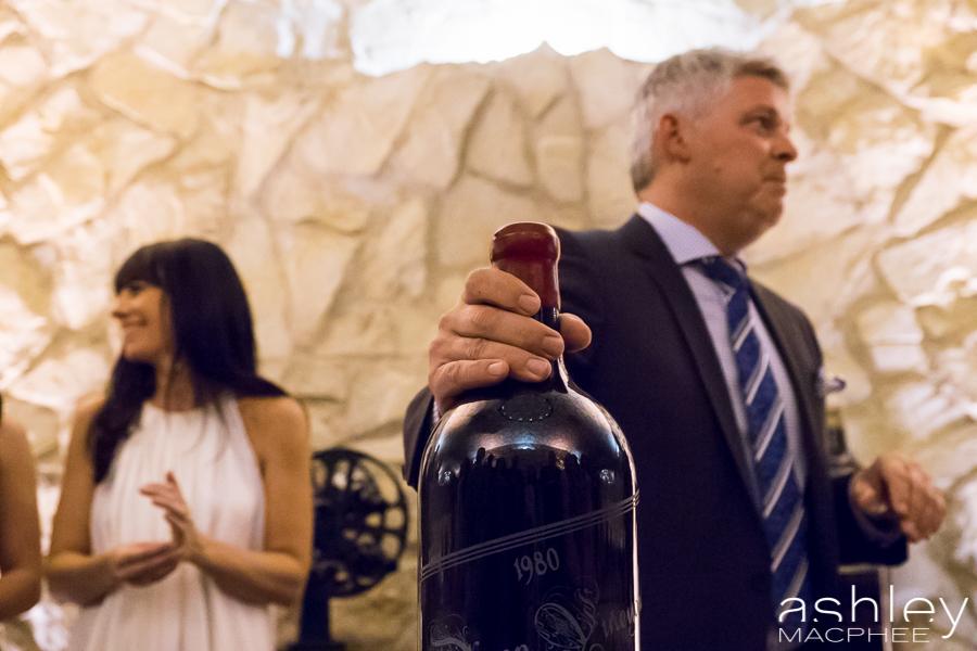Ashley MacPhee Photography Santa Ynez Sunstone Winery Wedding (17 of 144).jpg