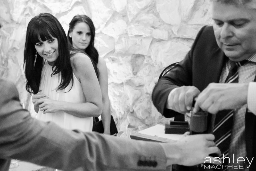 Ashley MacPhee Photography Santa Ynez Sunstone Winery Wedding (21 of 144).jpg