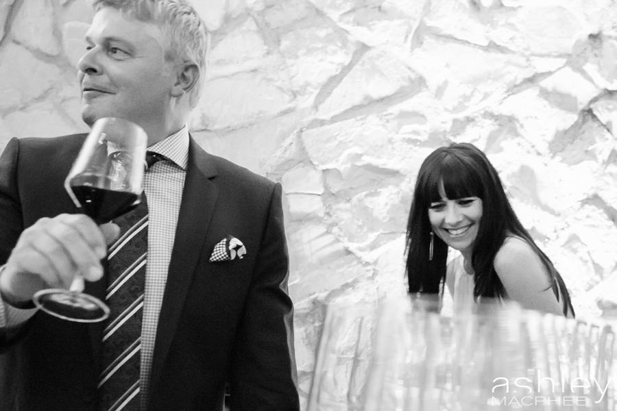 Ashley MacPhee Photography Santa Ynez Sunstone Winery Wedding (24 of 144).jpg