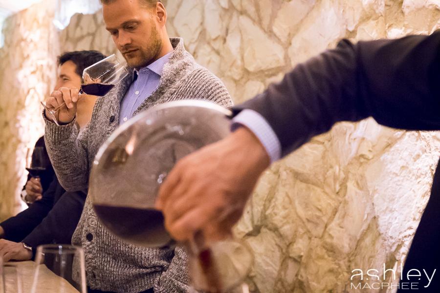 Ashley MacPhee Photography Santa Ynez Sunstone Winery Wedding (27 of 144).jpg
