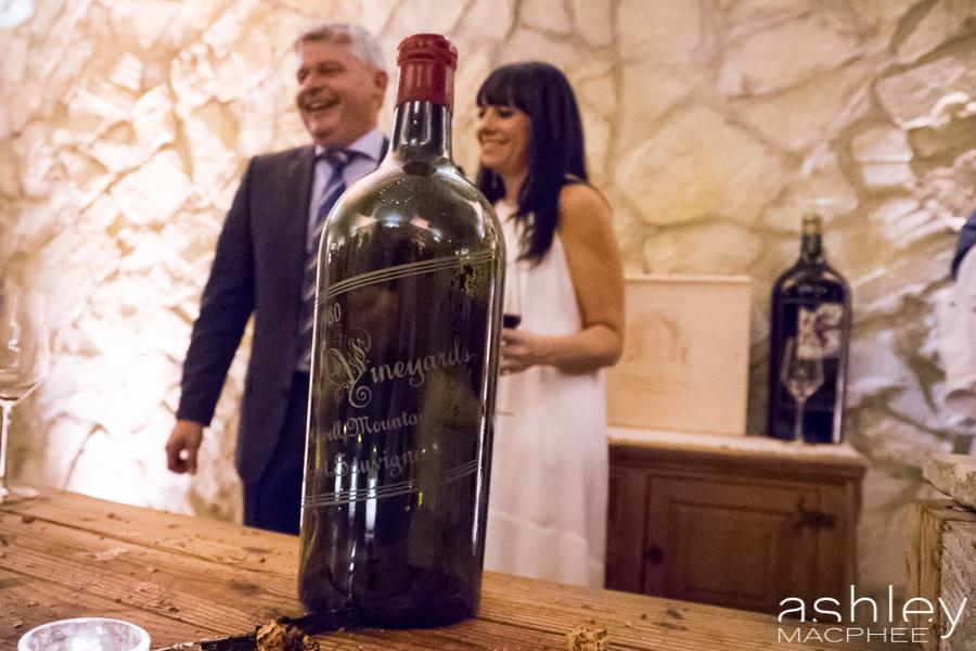 Ashley MacPhee Photography Santa Ynez Sunstone Winery Wedding (28 of 144).jpg