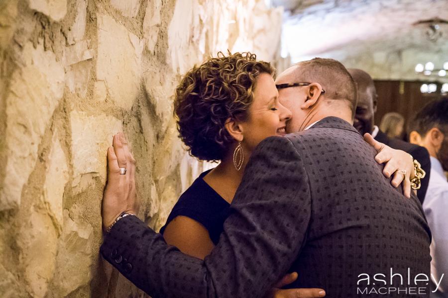 Ashley MacPhee Photography Santa Ynez Sunstone Winery Wedding (29 of 144).jpg