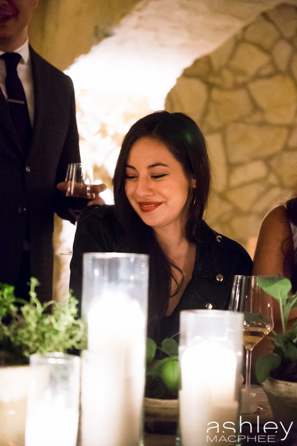 Ashley MacPhee Photography Santa Ynez Sunstone Winery Wedding (33 of 144).jpg