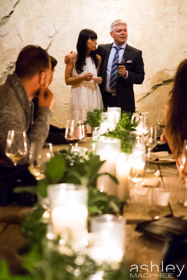Ashley MacPhee Photography Santa Ynez Sunstone Winery Wedding (35 of 144).jpg