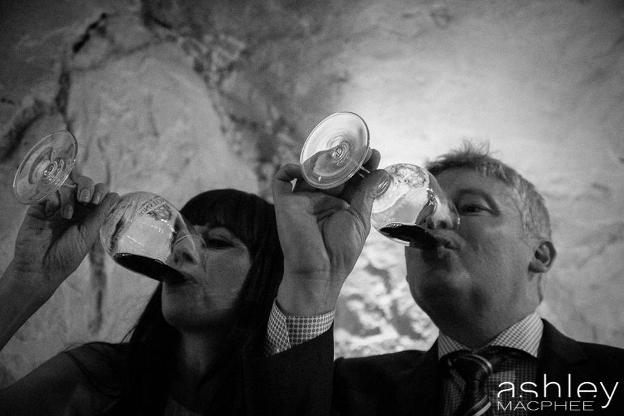 Ashley MacPhee Photography Santa Ynez Sunstone Winery Wedding (39 of 144).jpg