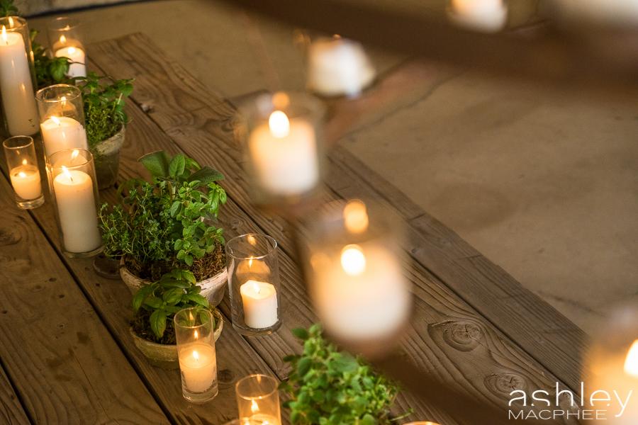 Ashley MacPhee Photography Santa Ynez Sunstone Winery Wedding (4 of 144).jpg