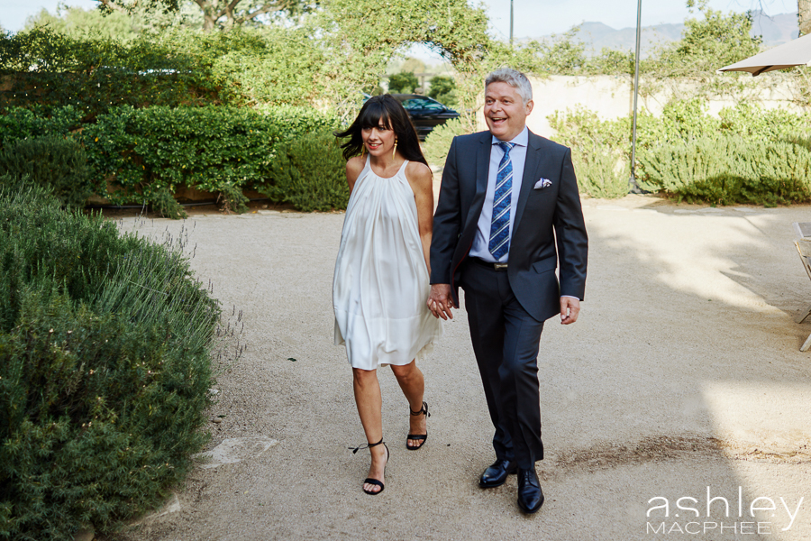 Sunstone Winery Wedding Photographer Montreal Marriage Photography (2 of 4).jpg
