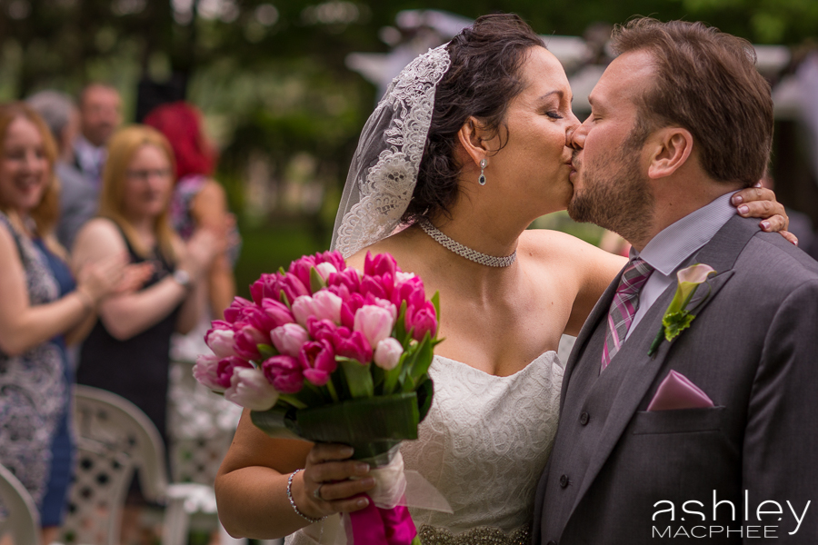Ashley MacPhee Photography Best Montreal Wedding PHotographer (21 of 65).jpg