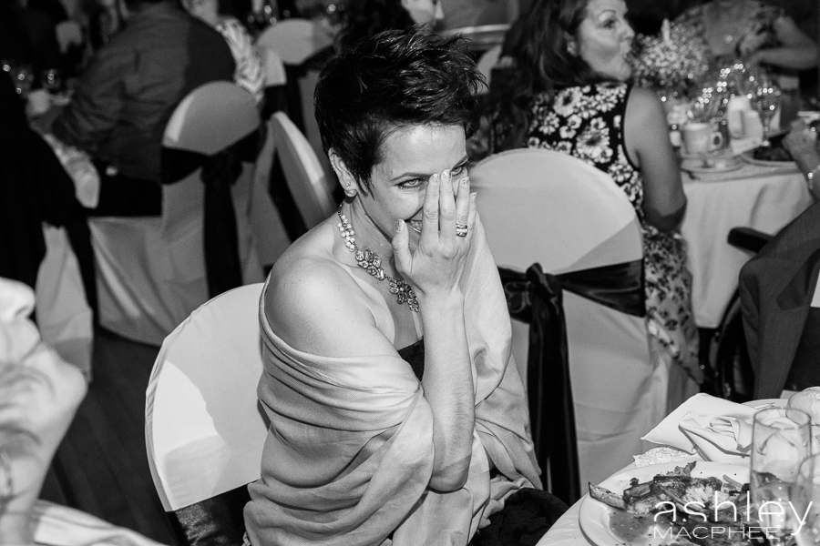 Ashley MacPhee Photography Best Montreal Wedding PHotographer (50 of 65).jpg