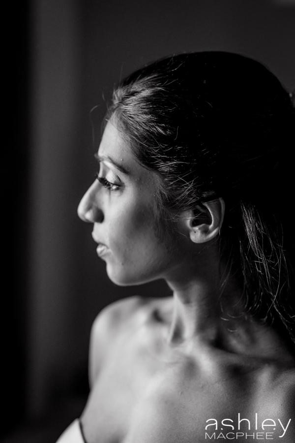 Ashley MacPhee Photography (16 of 70).jpg