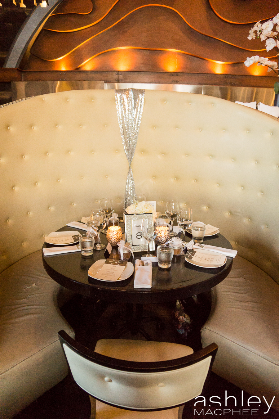 Town Hill Restaurant Wedding Montreal (40 of 62).jpg