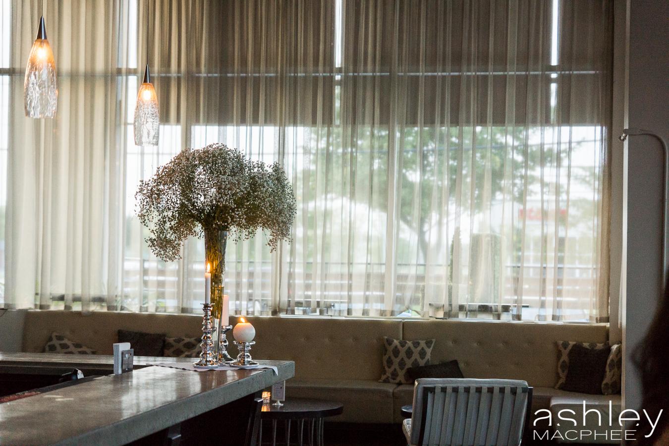 Town Hill Restaurant Wedding Montreal (41 of 62).jpg