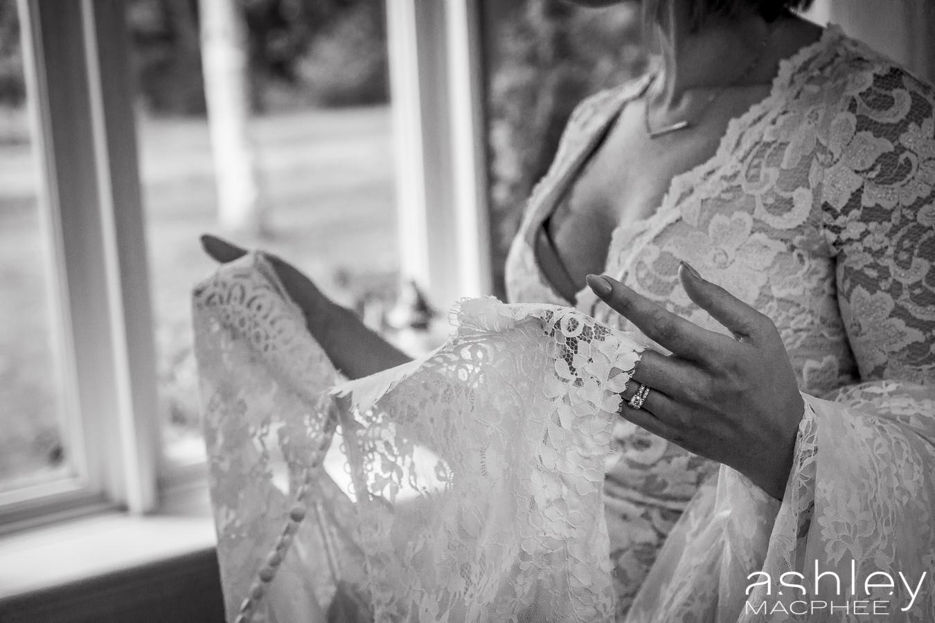 Ashley MacPhee Photography Hudson Yacht Club wedding photographer (6 of 112).jpg