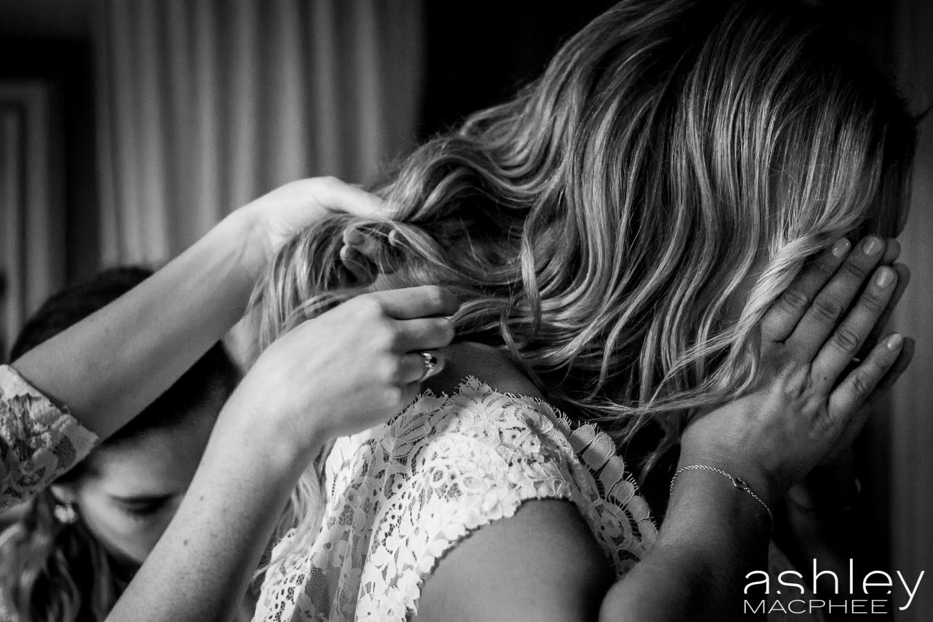 Ashley MacPhee Photography Hudson Yacht Club wedding photographer (9 of 112).jpg