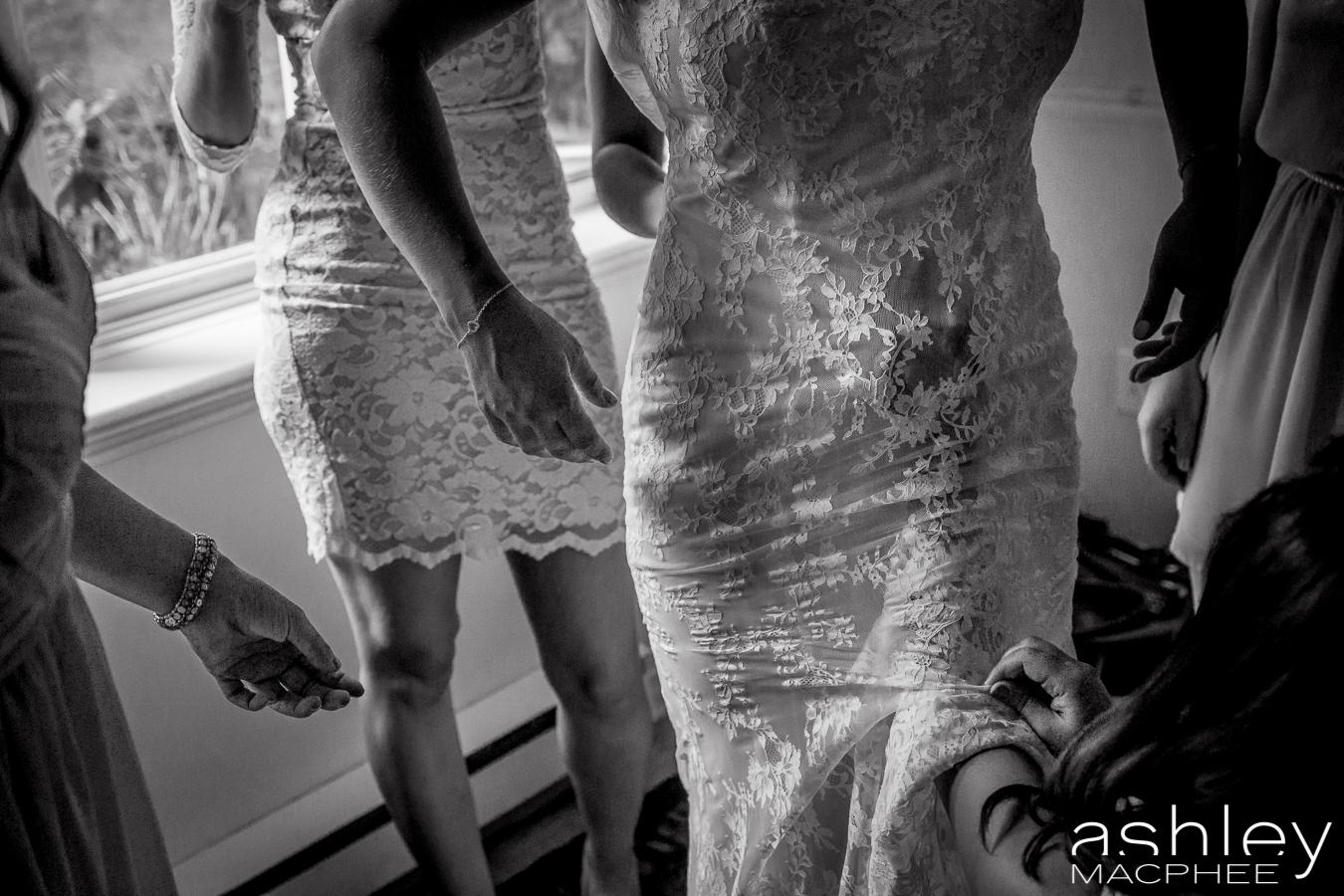 Ashley MacPhee Photography Hudson Yacht Club wedding photographer (10 of 112).jpg