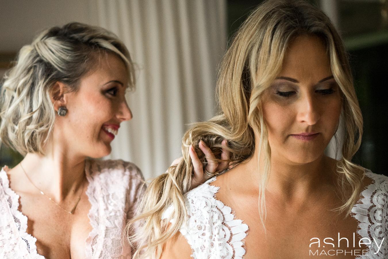 Ashley MacPhee Photography Hudson Yacht Club wedding photographer (12 of 112).jpg