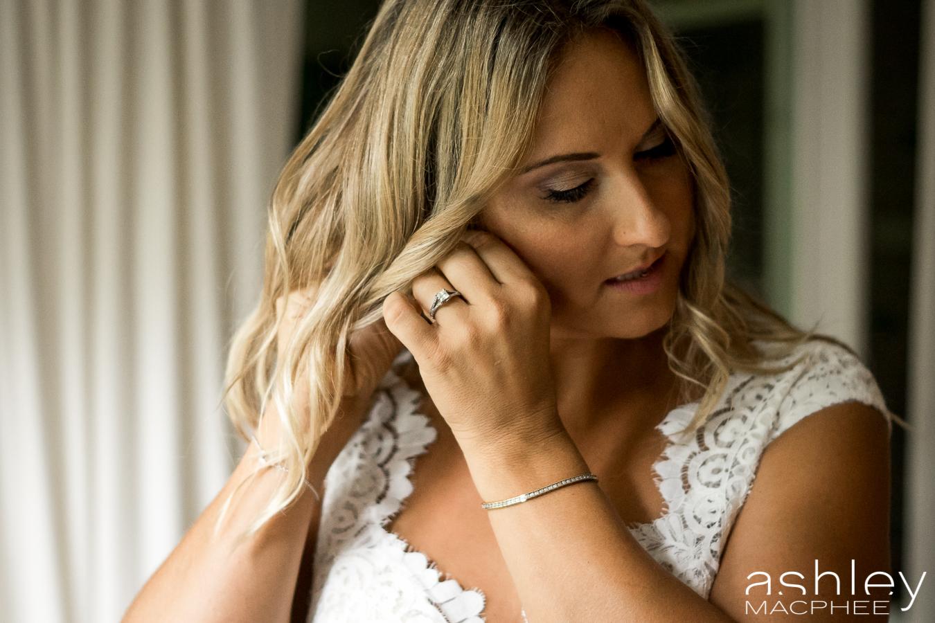 Ashley MacPhee Photography Hudson Yacht Club wedding photographer (13 of 112).jpg