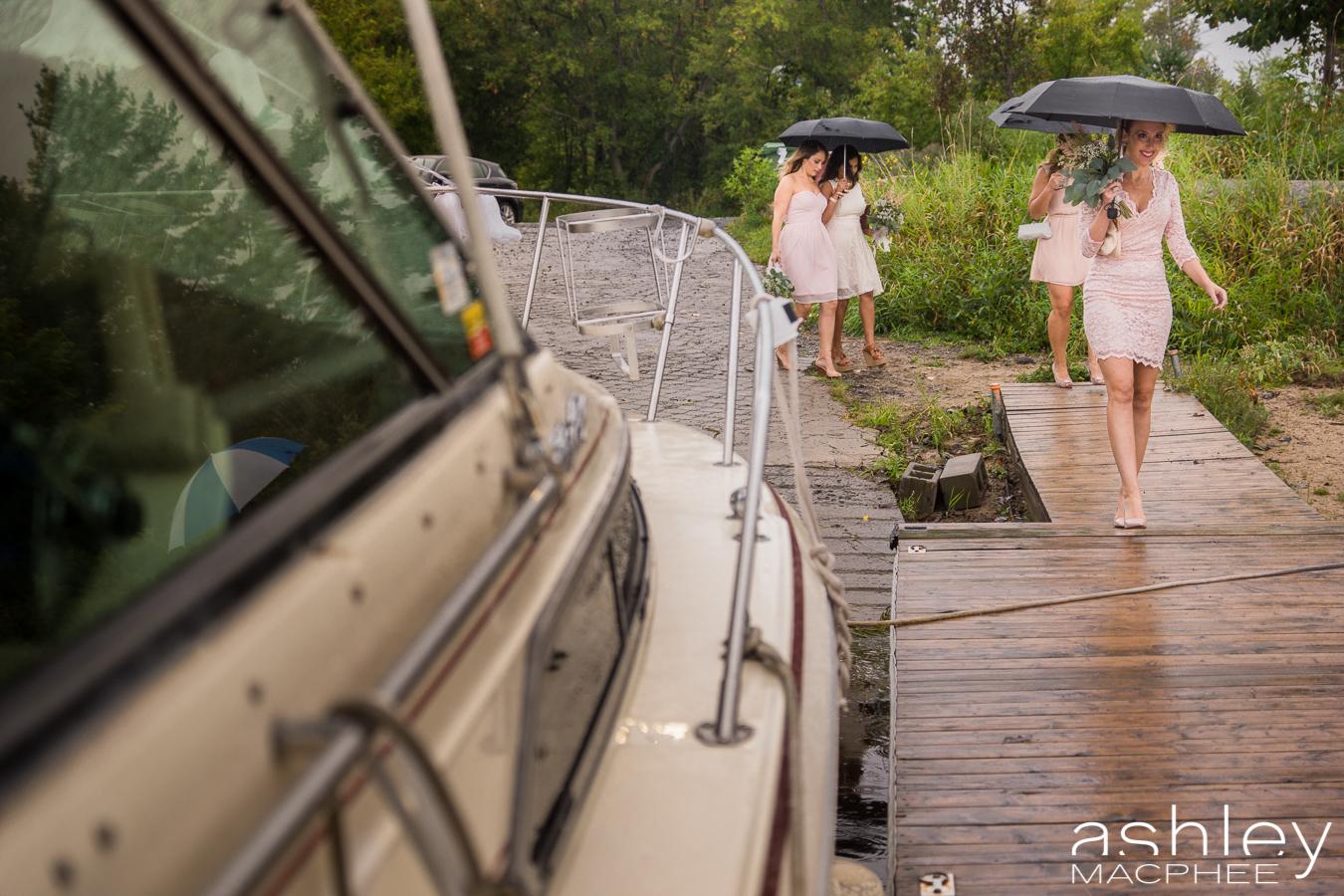 Ashley MacPhee Photography Hudson Yacht Club wedding photographer (32 of 112).jpg