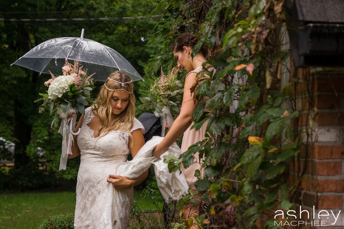 Ashley MacPhee Photography Hudson Yacht Club wedding photographer (23 of 112).jpg