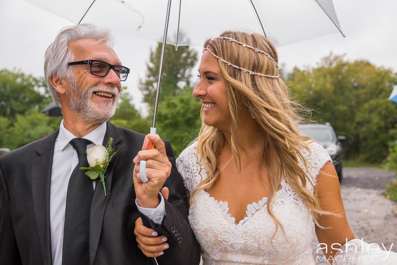 Ashley MacPhee Photography Hudson Yacht Club wedding photographer (26 of 112).jpg