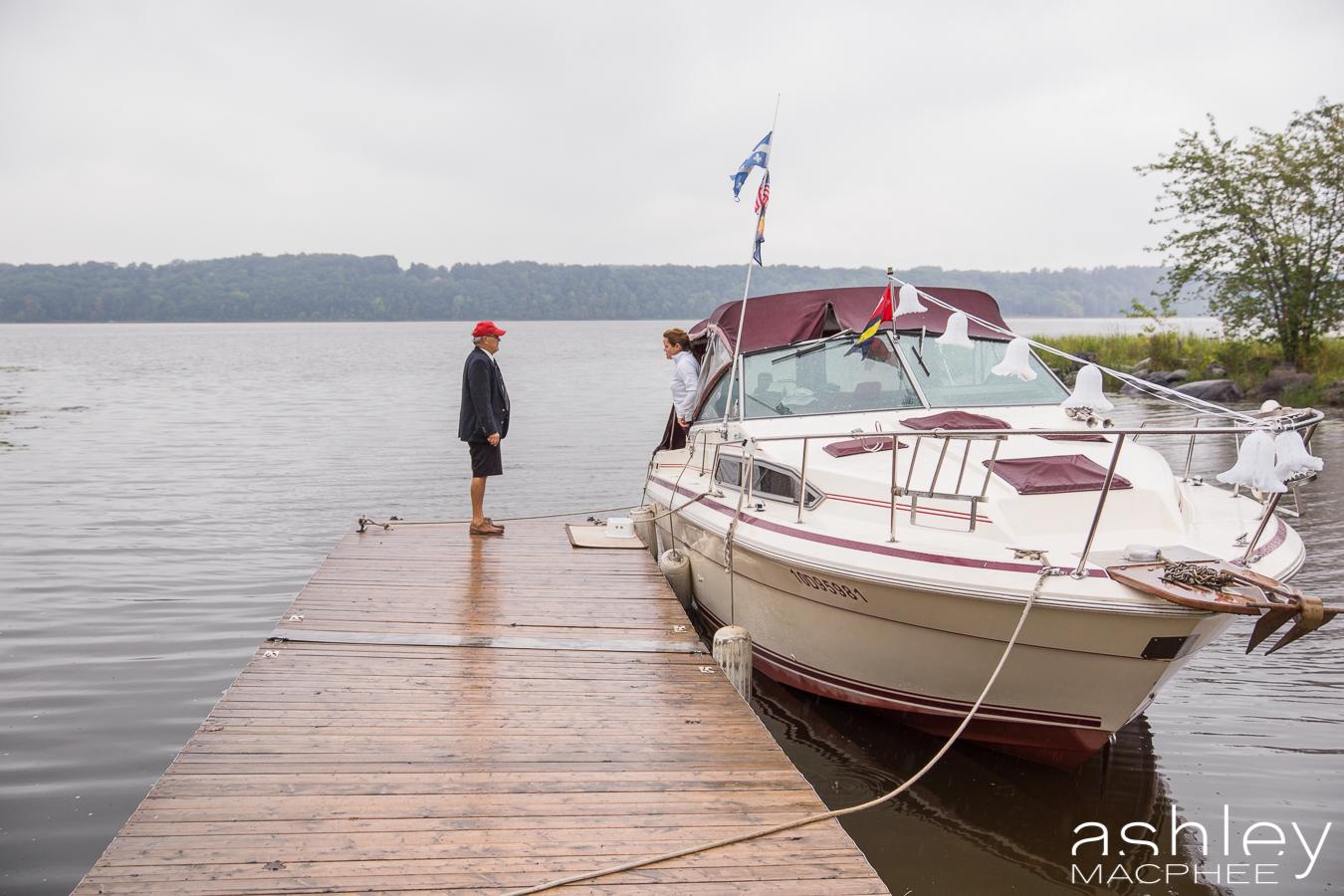 Ashley MacPhee Photography Hudson Yacht Club wedding photographer (27 of 112).jpg