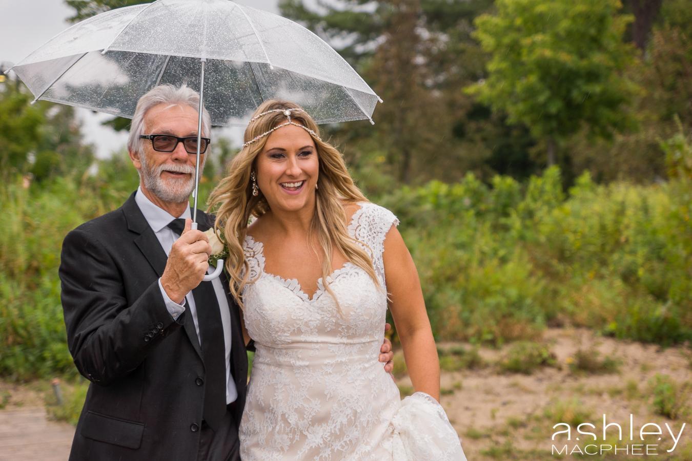 Ashley MacPhee Photography Hudson Yacht Club wedding photographer (28 of 112).jpg