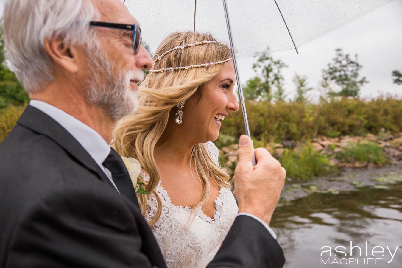 Ashley MacPhee Photography Hudson Yacht Club wedding photographer (29 of 112).jpg