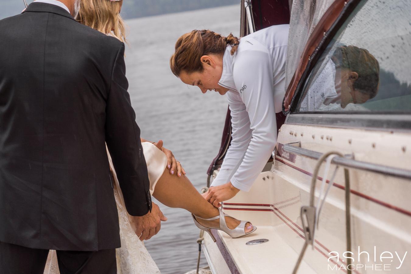 Ashley MacPhee Photography Hudson Yacht Club wedding photographer (30 of 112).jpg
