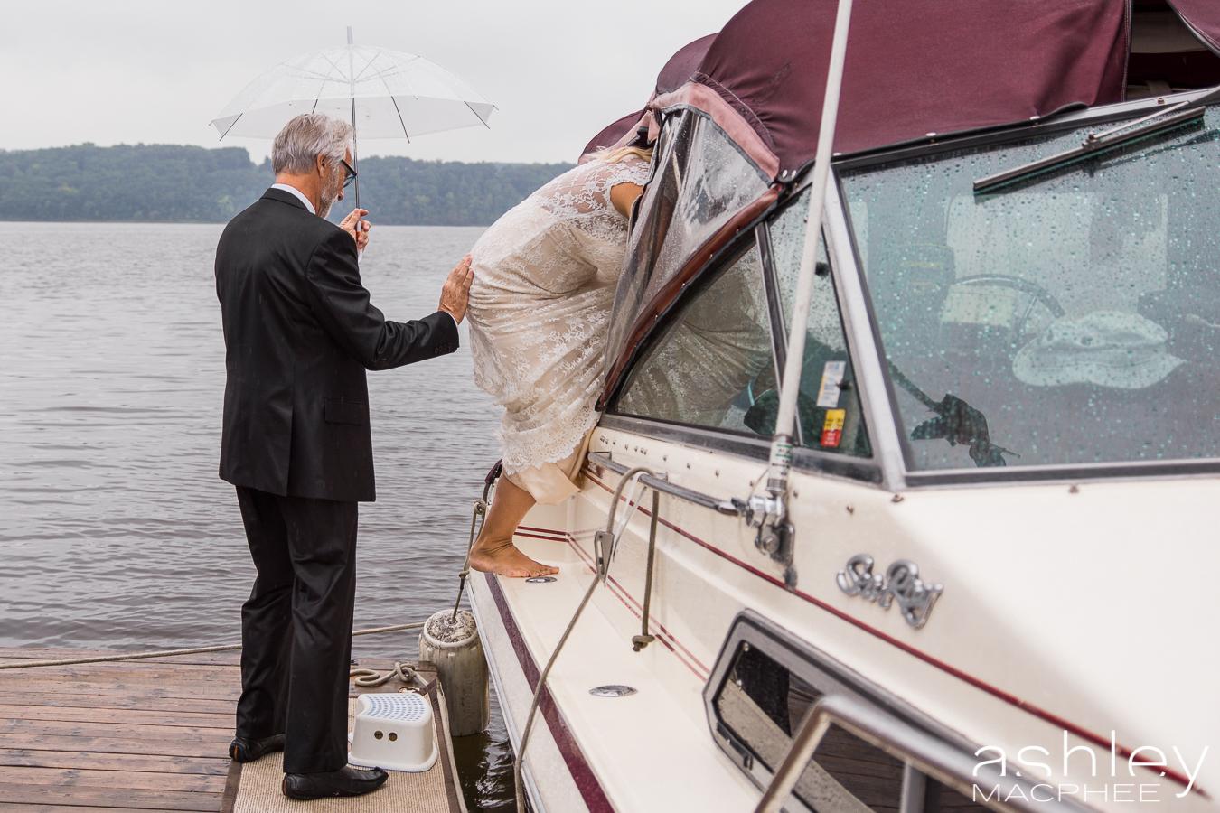 Ashley MacPhee Photography Hudson Yacht Club wedding photographer (31 of 112).jpg