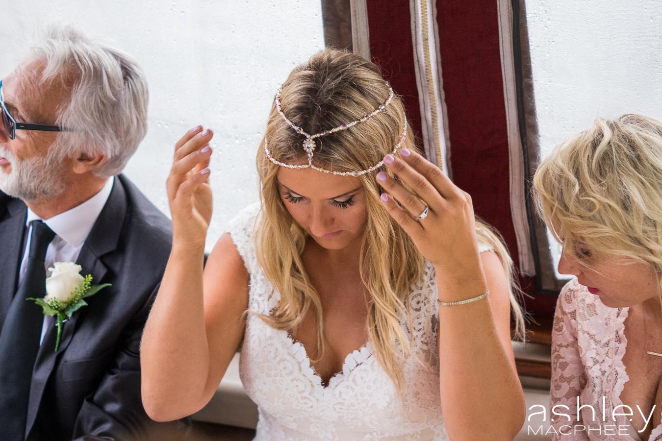 Ashley MacPhee Photography Hudson Yacht Club wedding photographer (33 of 112).jpg