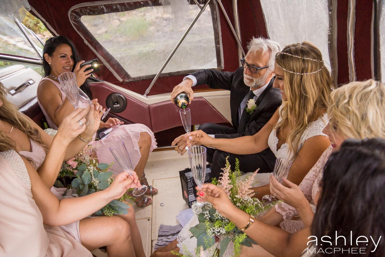 Ashley MacPhee Photography Hudson Yacht Club wedding photographer (34 of 112).jpg