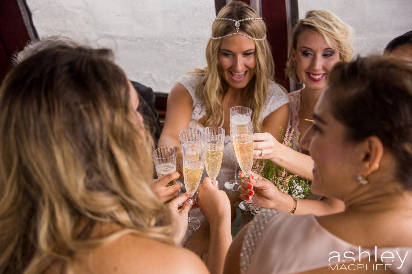 Ashley MacPhee Photography Hudson Yacht Club wedding photographer (37 of 112).jpg